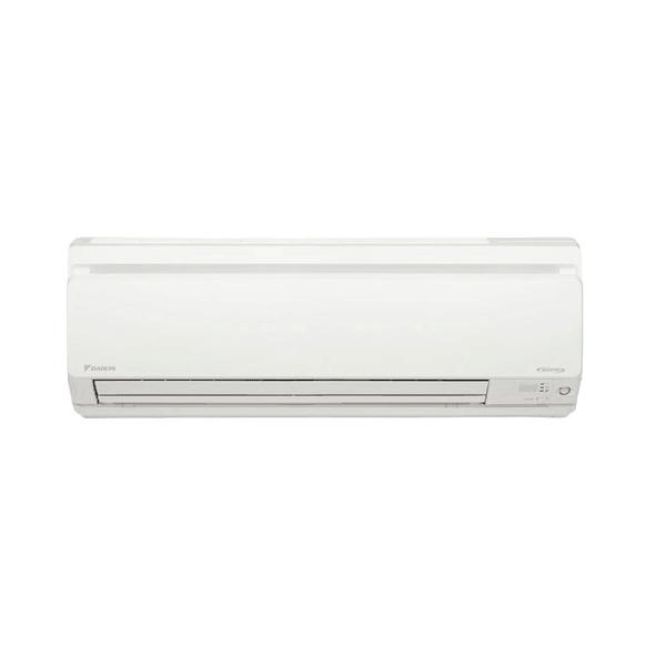 Dàn lạnh treo tường Multi Daikin FTKS35DVM (1.5 HP)