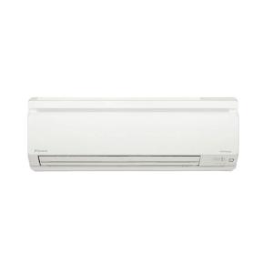 Dàn lạnh treo tường Multi Daikin FTKS60FVM (2.5 HP)