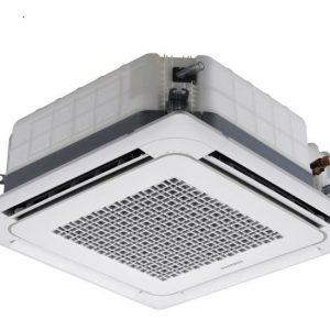 Máy lạnh âm trần Samsung AC036HB4DED/C4TED (4.0 HP, Gas R410a)