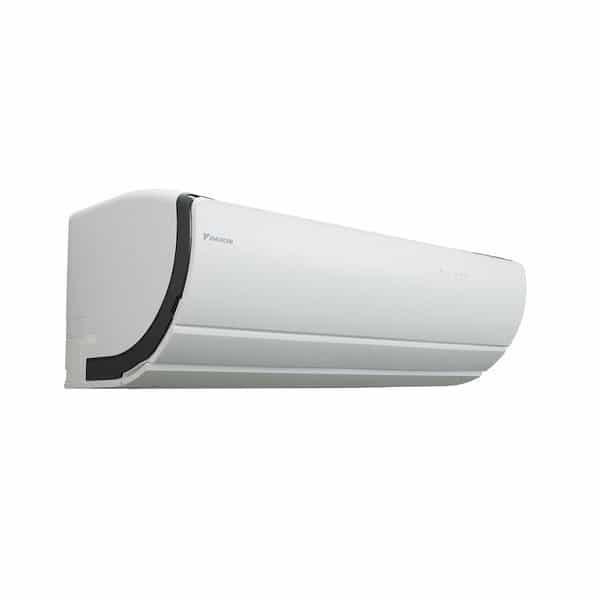 Máy Lạnh Daikin FTXZ50NVMV / RXZ50NVMV (2 HP, Gas R32, Inverter, 2 chiều)
