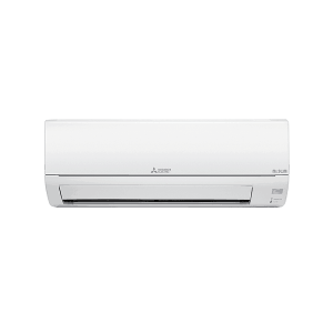 Máy lạnh Mitsubishi Electric MS-HP35VF (1.0 HP, Gas R32)