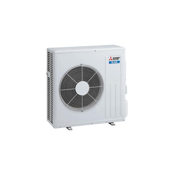 Máy lạnh Mitsubishi Electric MS-HP60VF (2.5 HP, Gas R32)