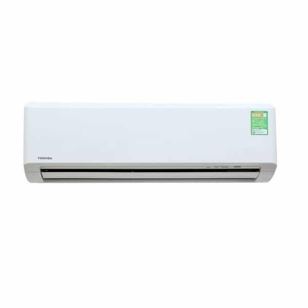 Máy lạnh Toshiba RAS-H10QKSG-V (1.0 HP, Gas R32)