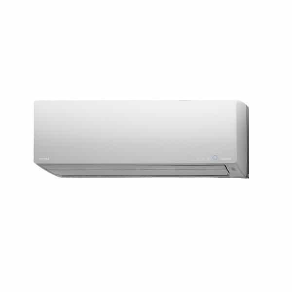 Máy lạnh Toshiba RAS-H18G2KCVP-V (2.0 HP, Gas R410a, Inverter)