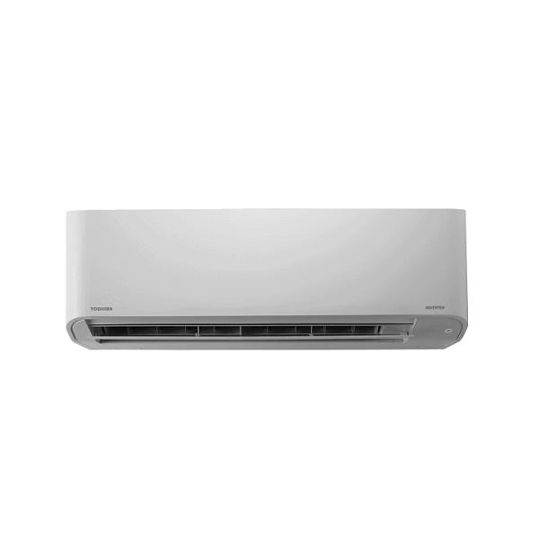 Máy lạnh Toshiba RAS-H18PKCVG-V (2.0 HP, Gas R32, Inverter)
