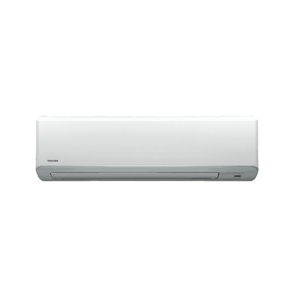 Máy lạnh Toshiba RAS-H18QKSG-V (2.0 HP, Gas R32)