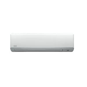 Máy lạnh Toshiba RAS-H24QKSG-V (2.5 HP, Gas R32a)