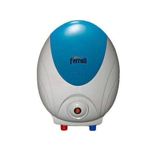 Máy nước nóng Ferroli HOT DOG 5L