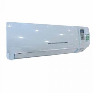 Máy lạnh Mitsubishi Heavy SRK09CTR-S5/ SRC09CTR-S5 (1.0 HP, Gas R410A)
