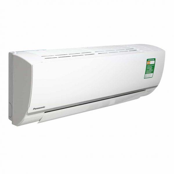 Máy lạnh Panasonic CU/CS-N9SKH-8 (1.0 HP, Gas R32)