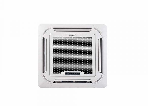 Máy lạnh âm trần Cassette Funiki CC18/CH18 (2.0 HP)