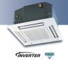 Máy lạnh âm trần Panasonic CS-T19KB4H52/CU-YT19KBH52 (2.0 HP, R410a, Inverter )