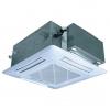 Máy lạnh âm trần SHARP GX-A18UCW/ GU-A18UCW/ AZ-A18UCW (2.0 HP, R410a)