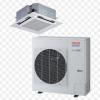 Máy lạnh âm trần TOSHIBA RAV-SE561UP-ID/RAV-TE561AP-ID (2.0 HP, gas R410a, Inverter)