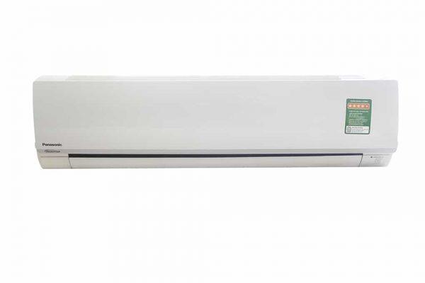 Máy lạnh Panasonic CU/CS-PU18TKH-8 (2.0 HP, Gas R32, Inverter)