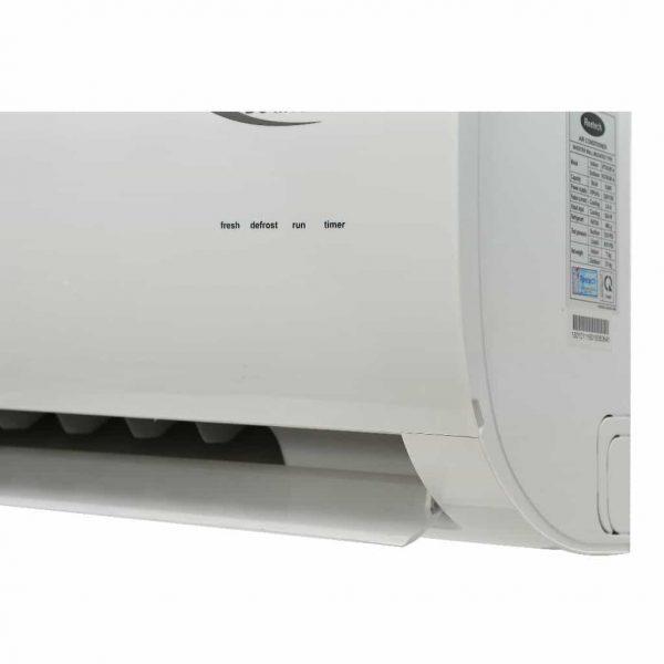 Máy lạnh Reetech RTV9-BF-A / RCV9-BF-A (1.0 HP, Gas R410a, Inverter)