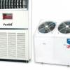 Máy Lạnh Tủ Đứng Funiki FC100 (10.0 HP)