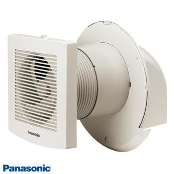 Quạt hút âm tường Panasonic FV-10EGK