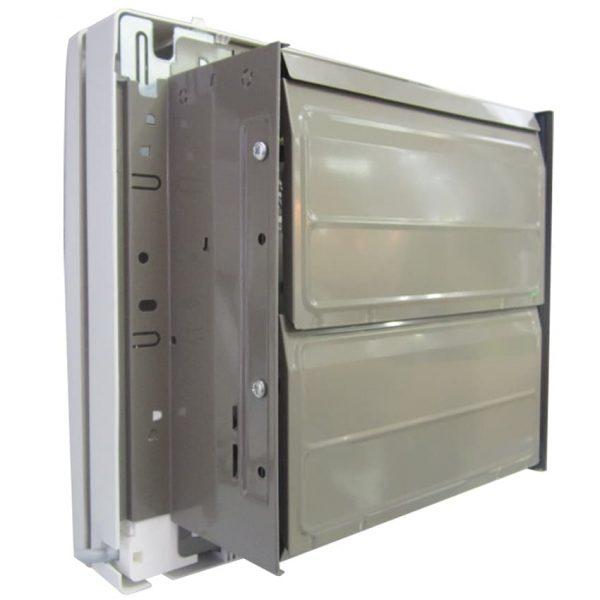 Quạt hút gắn tường Panasonic FV-20AL9
