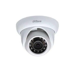 Camera Dome 1.3MP DAHUA IPC-HDW1120SP-S3