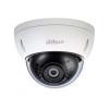 Camera Dome 2.0MP DAHUA IPC-HDBW4220EP