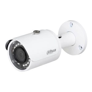 Camera ngoài trời 1.3MP DAHUA IPC-HFW1120SP-S3