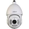 Camera Speed Dome HDCVI 2.0MP DAHUA SD6C131I-HC