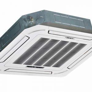 Máy lạnh âm trần Heavy CSHS-2601/ CCHS-2601 (3.0 HP, Gas R22)