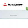 Máy lạnh Mitsubishi Heavy SRK25CSS-S5/ SRC25CSS-S5 ( Gas R410A, 2.5 HP, dòng sang trọng)