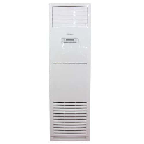 Máy Lạnh Tủ Đứng Heavy FSHY-5001/FCHY-5001 (5.5 HP, Gas R22, 48000 BTU)