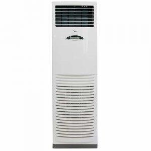Máy Lạnh Tủ Đứng Midea MFS2-28CR (3.0 HP)
