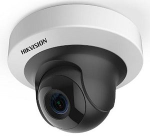 Camera IP WIFI 2.0 MP HIKVISION DS-2CD2F22FWD-IWS