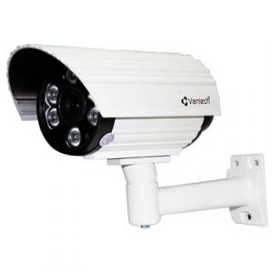 Camera IP ngoài trời 2.0 MP VANTECH VP-153C