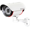 Camera IP Ultra HD 4K 4.0 MP VANTECH VP-6032IP