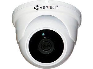 Camera IP Dome 1.3 MP VANTECH VP-405SIP