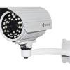 Camera IP ngoài trời 1.0 MP VANTECH VP-153A