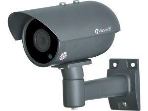 Camera IP ngoài trời 1.3 MP VANTECH VP-401SIP