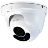 camera-hd-tvi-dome-hng-ngoi-2.0 MP AVTECH DGC1004XTP