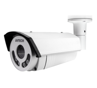 camera-hng-ngoi-2.0 MP HD-TVI AVTECH AVT2406SV
