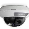 Camera IP Dome hồng ngoại 2.0 MP AVTECH AVM503P