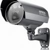camera-ip-hng-ngoi-2-mp-avtech-avm561jp