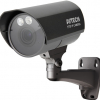 camera-ip-hng-ngoi-avtech-avm552fp